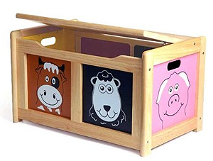 Pintoy-barnyard-animal-toy-chest-at-Amazon-UK