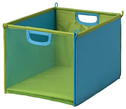 modern-toy-storage