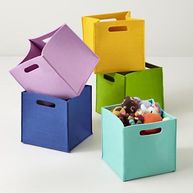 storagecontainers3-lon